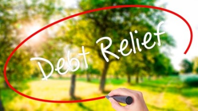 Debt Relief, Newark Bankruptcy Attorney, Bankruptcy, Fresh Start, Newark Ohio Bankruptcy